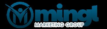 Mingl Marketing