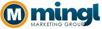 Mingl Marketing Group