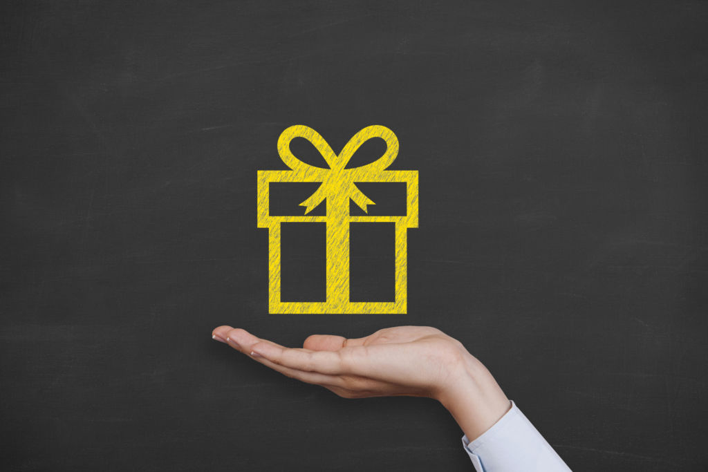 Holiday Marketing: Know Your Customer And Have Fun